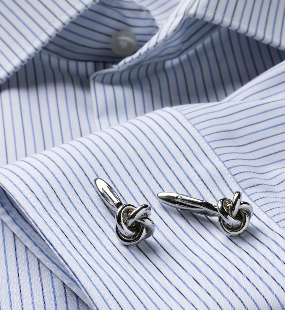 Shirt Tailoring
