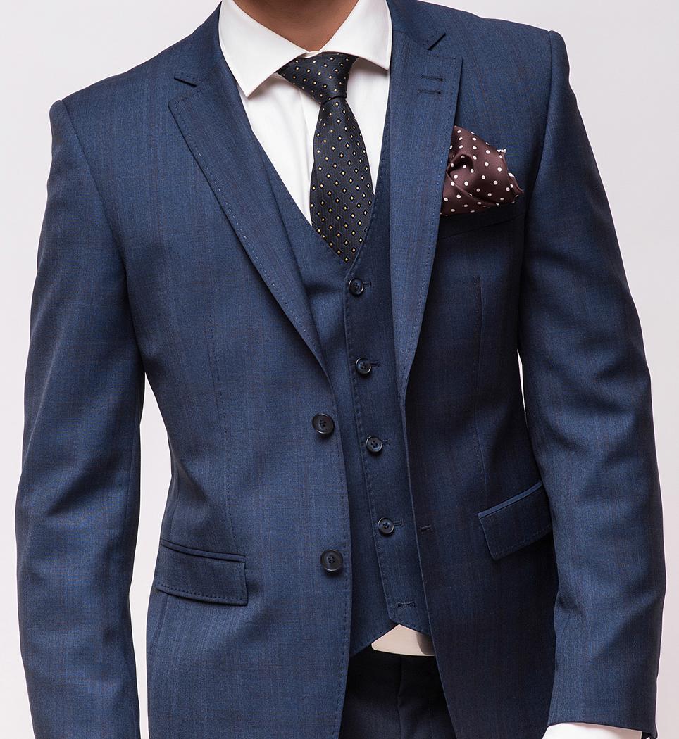 Graduation / Prom Night Suit Rental