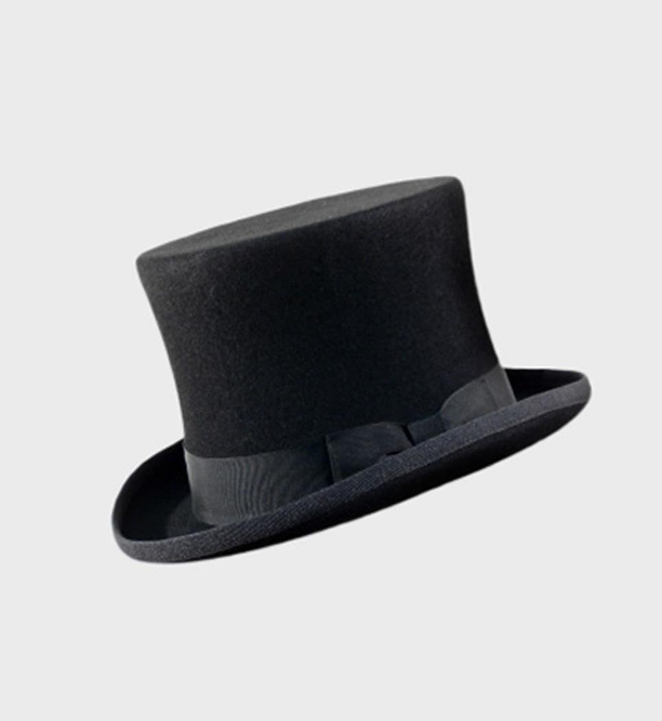 Top Hat Rental